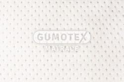 Gumotex matrace GYLFI 200x80 - 2