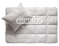 Gumotex matrace GYLFI 200x120 - 4